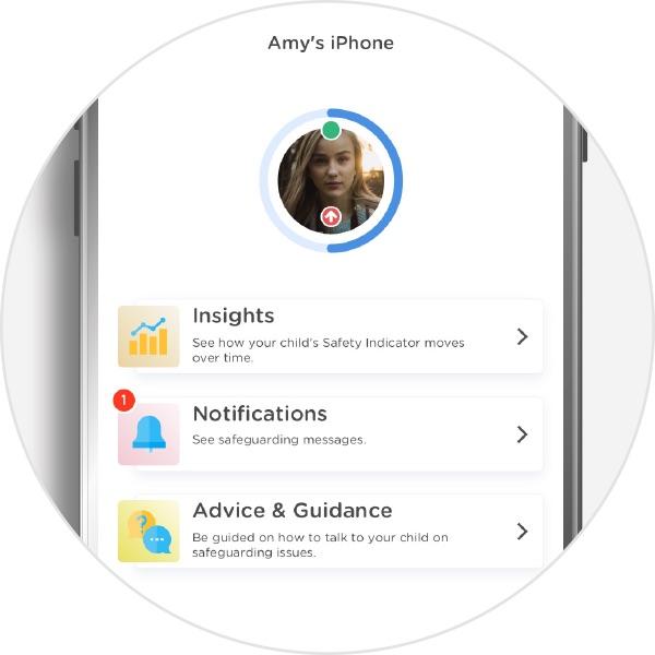 stn-hero-app-1