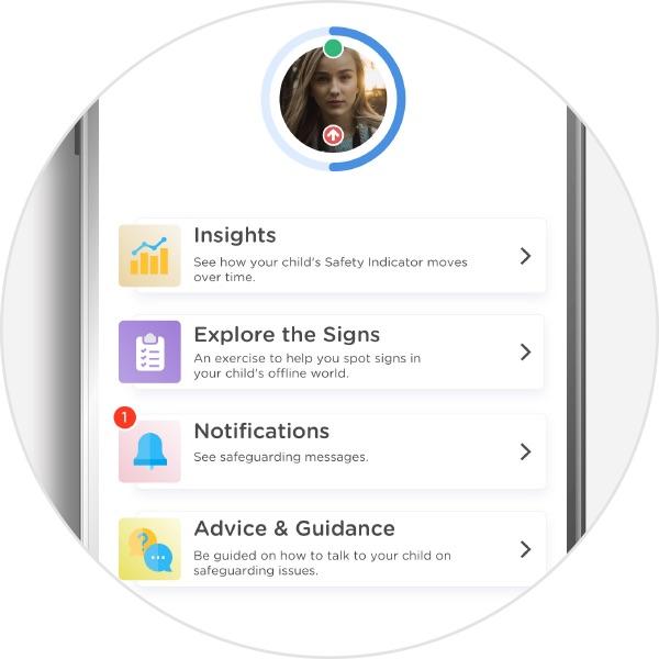 stn-hero-app-1-US