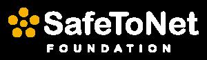 stn-fdn-logo