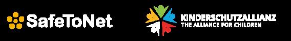 stn-kos-logo-white